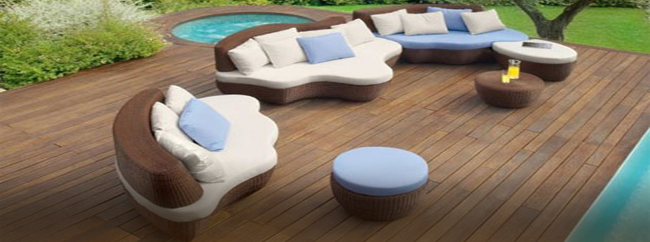 Outdoor-furnituresized
